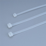 RELEASABLE LASHING CABLE TIE